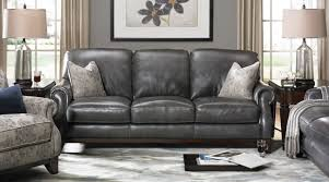 guide online furniture stores tags fine leather furniture
