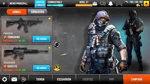 fl commando apk frontline commando 2 v3 0 2 apk hack mod android