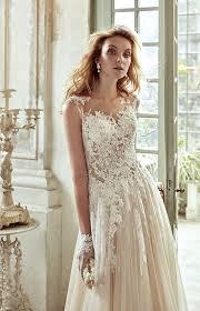 Wedding Dresses 2017 Nicole Wedding Dresses 2017 Chic U0026 Stylish Weddings