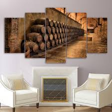 compare prices on wine cellar decorations online shopping buy low