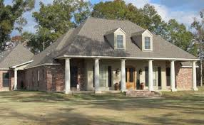 acadian house plan louisiana striking home design charleston plans