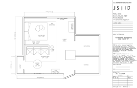 nyc ny online design project studio apartment furniture floor
