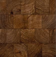 mesquite end grain wood flooring blocks antique wood flooring