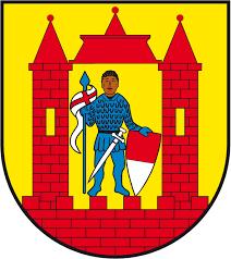 Sandau