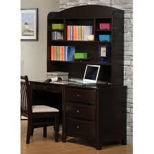 student desk for bedroom collection bedroom furniture computerstudent desk with hutch in
