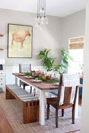 610 best tablescapes images on pinterest tablescapes dining