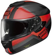 motocross helmet for sale shoei motocross helmet shoei xr 1100 black sale motorcycle