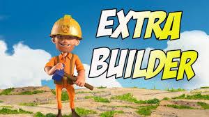 boom beach extra builder optional update youtube