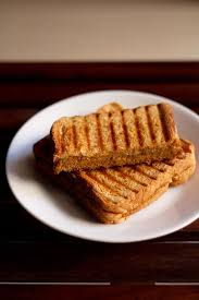 How To Make Grilled Cheese In Toaster Cheese Sandwich Recipe How To Make Grilled Cheese Sandwich Recipe