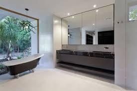 Modern Bathroom Windows Contemporary Bathroom Design Ideas Viewzzee Info Viewzzee Info