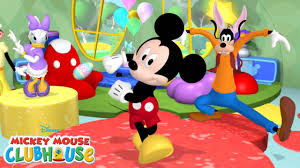 easter mickey mouse easter hot dog mickey mouse clubhouse