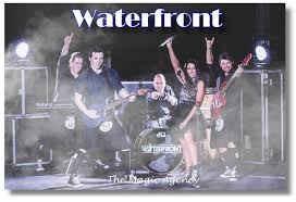 waterfront wedding band great wedding bands scotland waterfront simply the best