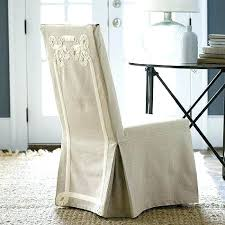slipcovers for parsons chairs parsons chair slipcover roll back parson chair slipcovers rolled