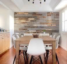 dining room interior designs diy wall coverings
