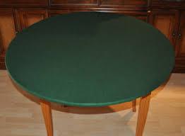 elastic vinyl table covers fitted vinyl tablecloths elastic tablecloths fits round tables 36in