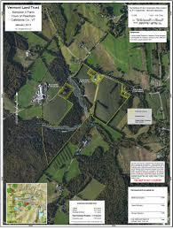 Esri Story Maps Land Trust Gis