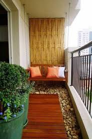 Ideas For Small Balcony Gardens by 92 Best Apartment Balcony Images On Pinterest Balcony Ideas