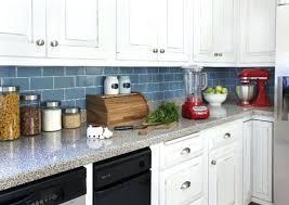 installing backsplash in kitchen interior and exterior kitchen backsplash cutting backsplash tile