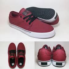 Foto Sepatu Dc Distro shoes shop id supplier sepatu murah jual sepatu bali sepatu