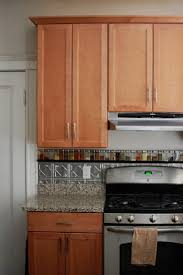 Extra Kitchen Counter Space by Week Of Kitchen Renovations Extra Counter And Cabinet Space
