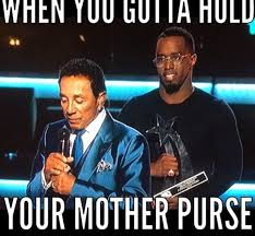 Bet Awards Meme - lol check out some of the funniest memes from the 2015 bet awards