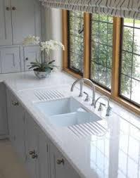 Kitchen Counter With Sink Kitchen Counter With Sink Island - Kitchen counter with sink
