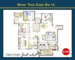 plan layout floor plan layout design vivaldi me