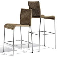 best patio bar chairs cheap patio bar stools intended for home