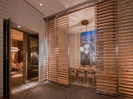 trend private dining rooms miami 59 for your home design ideas