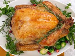 try a fresh turkey this thanksgiving reesor s local goodness