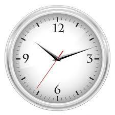 horloge sur le bureau horloge de bureau horloge de bureau volant