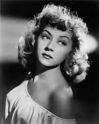 15 old hollywood beauty secrets you won u0027t believe gloria grahame