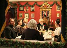 56 best christmas in london dickens era christmas party images on