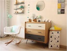 commode chambre bebe commode room commodes chambres et chambre enfant