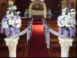 church altar decoration in nigeria naij com