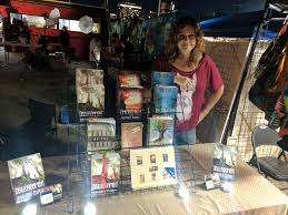 j d scott u2013 author publisher and lover of books