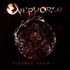 overworld the new breed of scandinavian rock screamer magazine