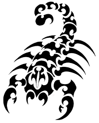 download tribal tattoos free png photo images and clipart freepngimg