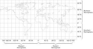 Map With Longitude And Latitude Buy Us Map With Latitude And Longitude Latitude Longitude Ohio