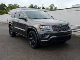 jeep grand 2015 used 2015 jeep grand for sale carmax