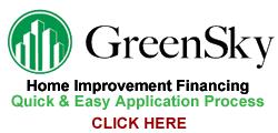 Louisville Basement Waterproofing by Basement Waterproofing U0026 Foundation Repair Louisville Best