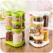 clear plastic kitchen canisters clear storage containers kitchen room image and wallper 2017