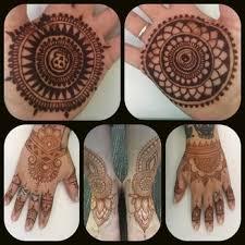 ritual by design 72 photos u0026 79 reviews henna artists san