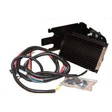 golf cart voltage reducer dc converter shop ezgo com