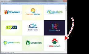 free logo design software logo design software give you creative logo design solutions