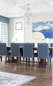 coastal dining room furniture coastal dining room designs and ideas