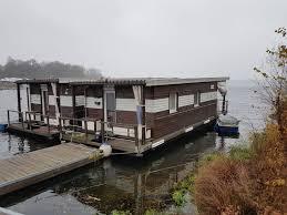 Haus Kaufen Gebraucht Hausboot Gebraucht Kaufen Hausboote Zum Verkauf