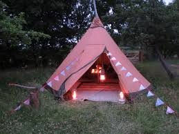 tentipi safir 9 nordic tipi tent camping outdoors vakantie