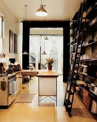 kitchen style modern minimalist kitchen designs modern black