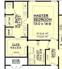 master suite floor plan https com pin 290552613434631319